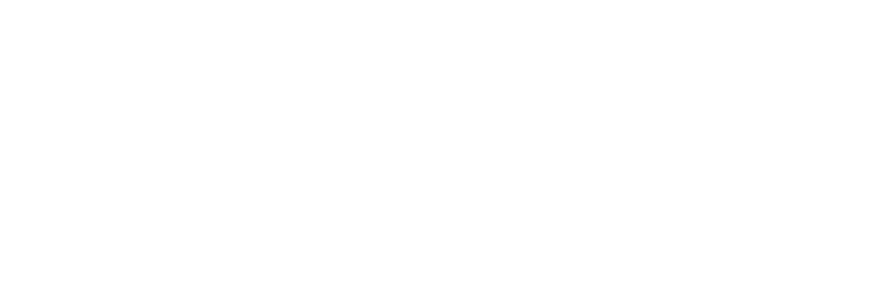 European Ethnological Research Centre logo